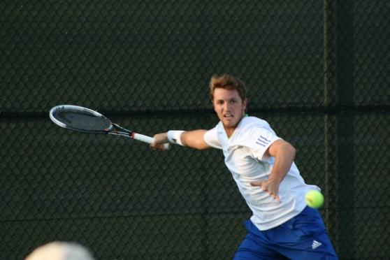 rhyne williams us open wild card playoffs 2011 tennismaryland.com
