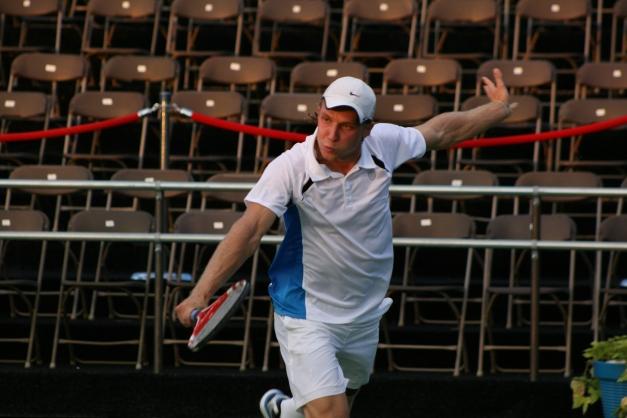 daniel kosakowski us open wild card playoffs 2011 tennismaryland.com