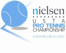 Nielson Pro Tennis Official Site