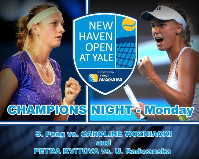 Champions_Night