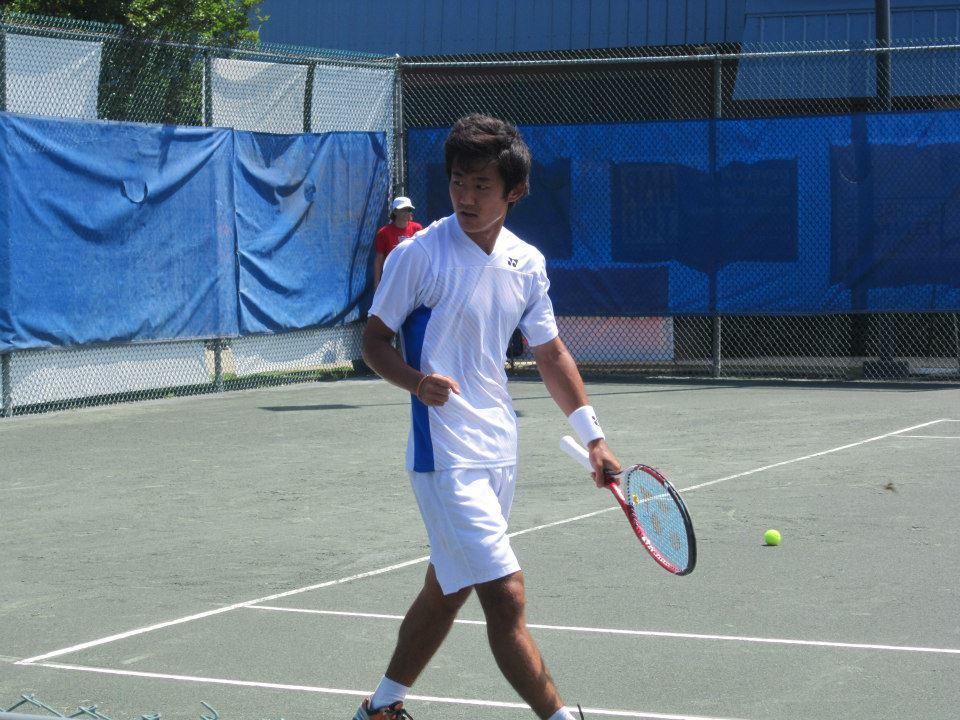 Tim Smyczek Tennis Prediction Picks - image 10