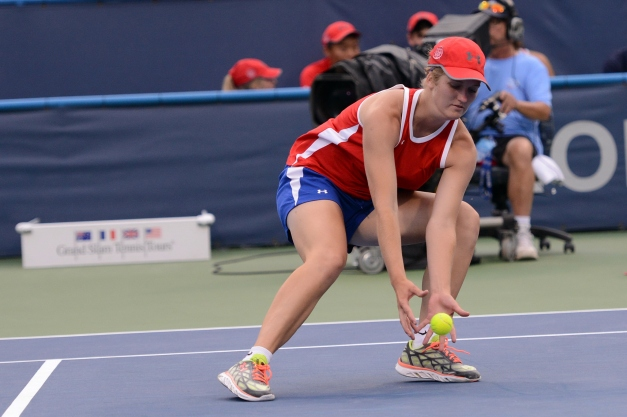 Shannon Ramsey, Citi Open (Photo: Chris Levy @Tennis_Shots)