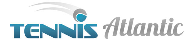 Tennis Atlantic Header Logo January 2015