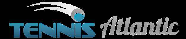Tennis Atlantic Header Logo January 2015