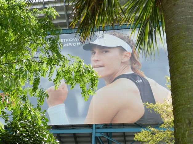 The 50-Foot Petko!