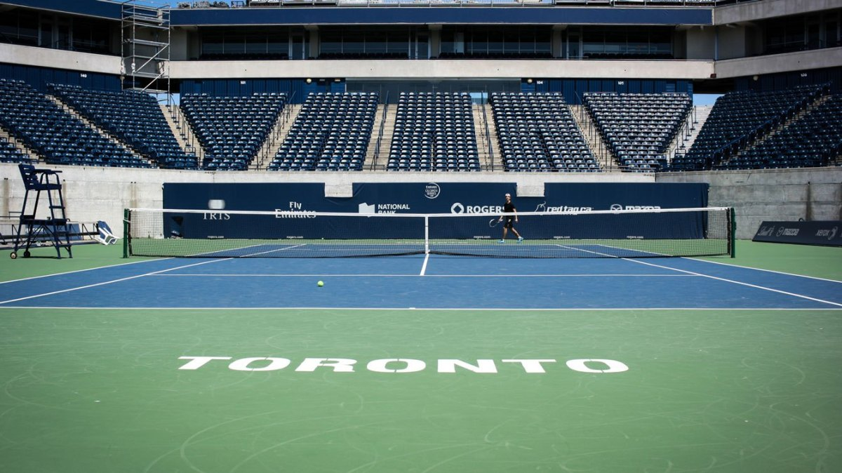 2017 @WTA @RogersCup Preview, Predictions