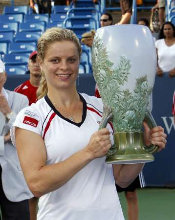 clijsters cincy