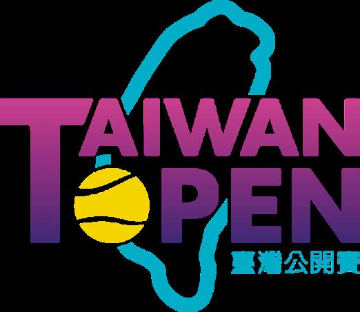 taiwan-open