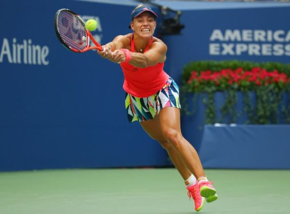 2017 Indian Wells Womens Preview Predictions Tennis Atlantic