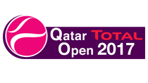 qatar-total-open