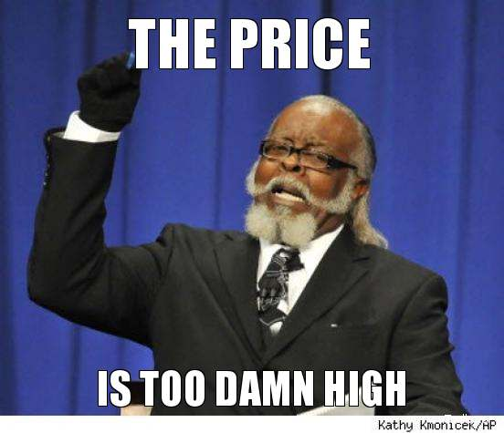 the-cruise-price-is-too-damn-high