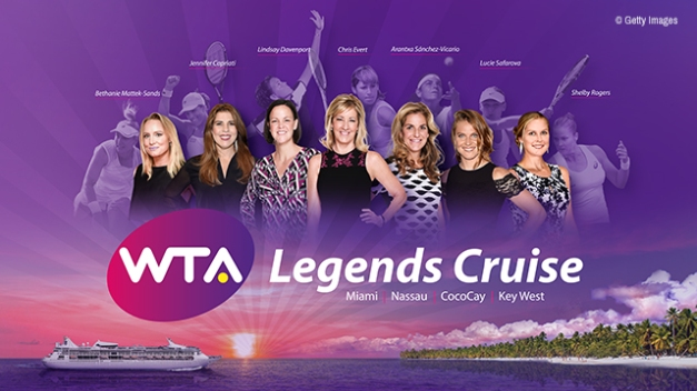 wta-legends-cruise