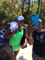 Taylor Townsend, Charleston 2017 (TennisAtlantic.com)