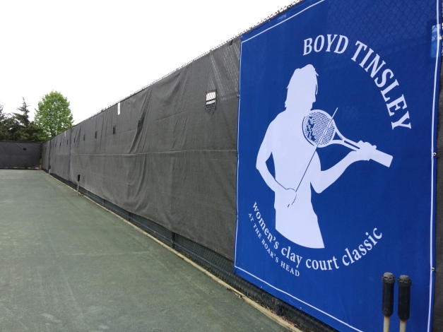 Boyd Tinsley Classic (Photo: TennisAtlantic.com)