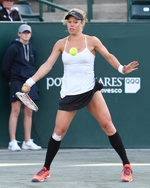 Laura Siegemund (Photo: Tony Callaio, Tennis Atlantic)