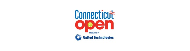 2017 Connecticut Open