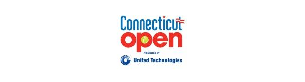 2017 Connecticut Open