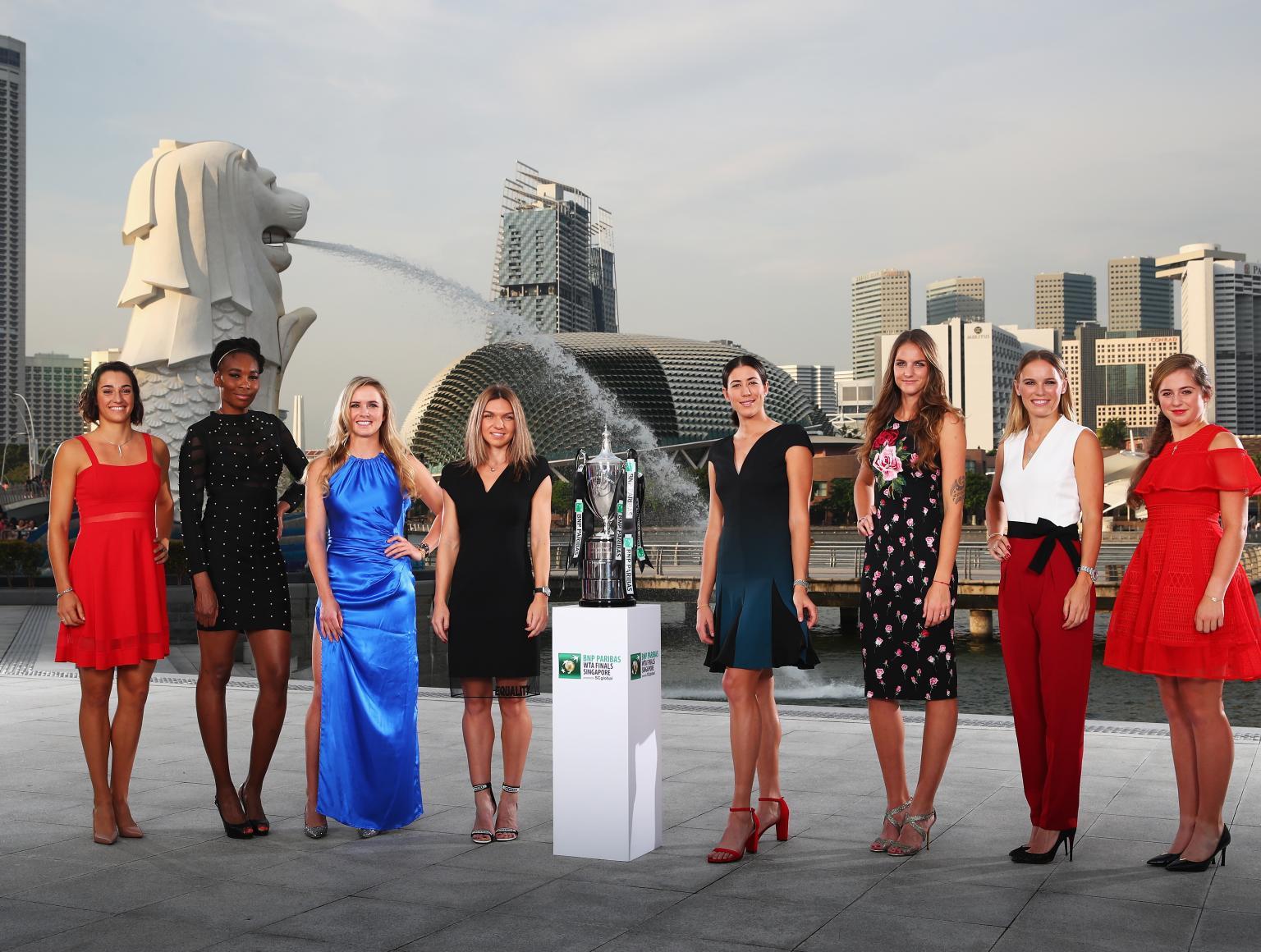 Photo: WTAFinals.com