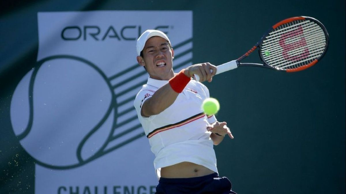 The @OracleChallngrs Series Headed to the Windy City