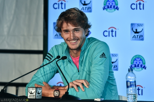 Image result for sascha zverev