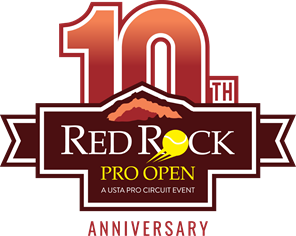 Red Rock Open