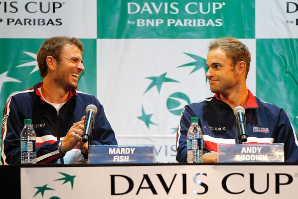 mardy+fish+davis+cup