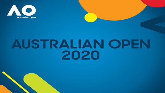 ao2020 logo