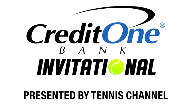 PRESENT_COB Inv_tennisball-4c